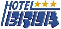 hotelbrda